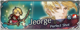 Hero banner Jeorge Perfect Shot.png