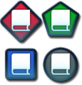 Icon Class Magic.png