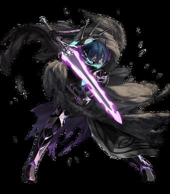 Lif Lethal Swordsman BtlFace D.webp