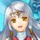 Micaiah: Queen of Dawn Def: 17, Res: 37