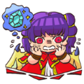 Myrrh great dragon pop03.png