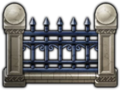Structure Iron Fence.png
