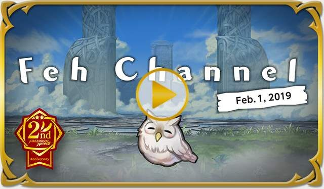 Video thumbnail Feh Channel Feb 1 2019.jpg