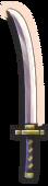 Weapon Hinatas Katana.png