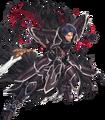 Zelgius Jet-Black General BtlFace D.webp