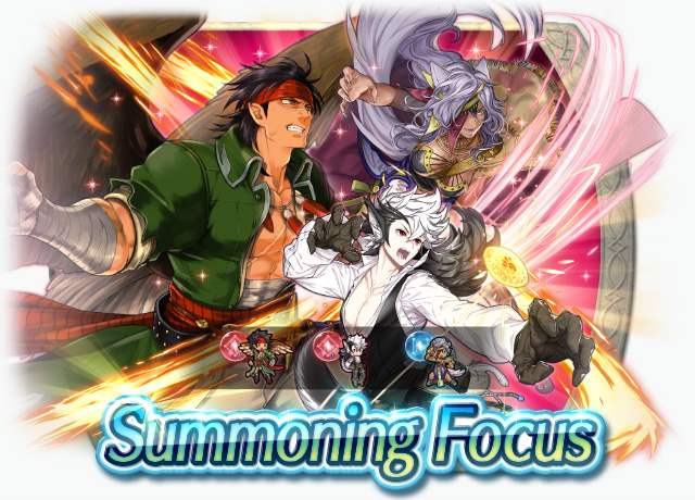 Banner Focus Focus Clash of the Claws.png