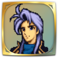 CYL Arthur Genealogy of the Holy War.png