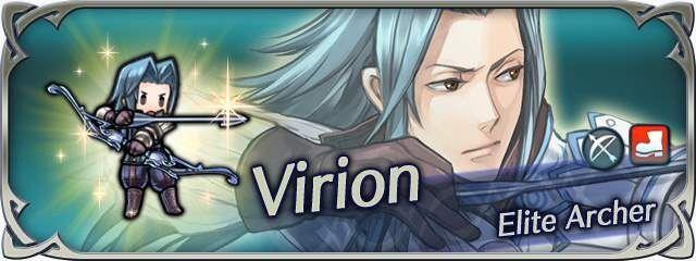Hero banner Virion Elite Archer 2.jpg