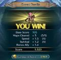 News Tempest Trials Doorway to Destiny Score.png
