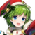 Nino: Flower of Frost