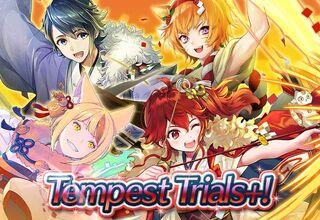 Tempest Trials Mid-fest Digest 2.jpg