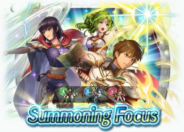 Banner Focus Focus Healing Skills.png