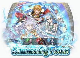 Banner Focus Focus Weekly Revival 15.png