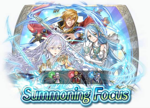 Banner Focus Focus Weekly Revival 15.png
