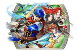 Banner Focus New Heroes World of Radiance.png