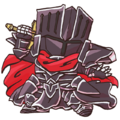 Black knight sinister general pop04.png