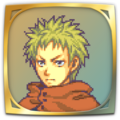 CYL Chad The Binding Blade.png