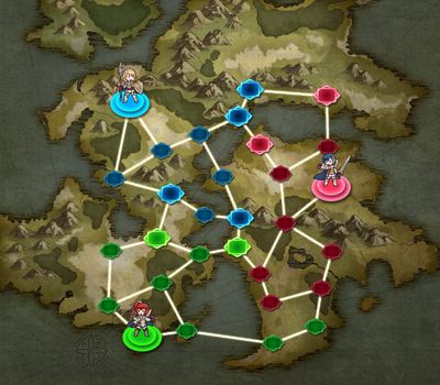 Grand Conquests 2 Battle 1.png