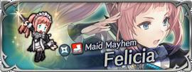 Hero banner Felicia Maid Mayhem.png