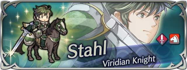 Hero banner Stahl Viridian Knight 2.jpg