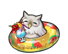 News Feh floatie drinking.png