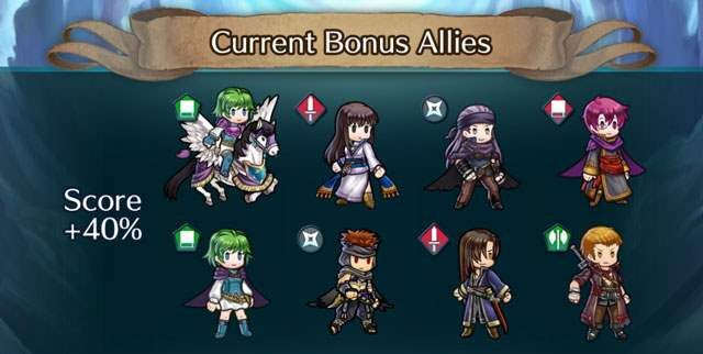 News Tempest Trials Feud of the Fangs Bonus Heroes.jpg