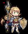 Sharena Princess of Askr Mini Unit Idle.png