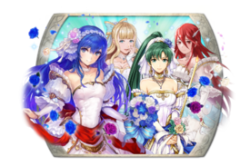 Banner Focus Bridal Blessings.png