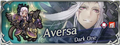 Hero banner Aversa Dark One.png