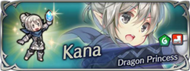 Hero banner Kana Dragon Princess.png
