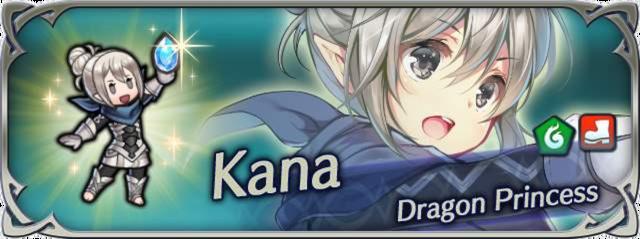 Hero banner Kana Dragon Princess.png