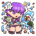 Lute summer prodigy pop04.png