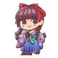 Mamori microwavin idol pop01.png