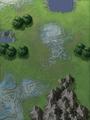 Map S3112.webp