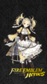 Small Fortune Lissa.png