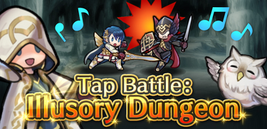 Tap Battle Labyrinth of Mists.png