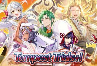 Tempest Trials A Waltz Unending 2.jpg