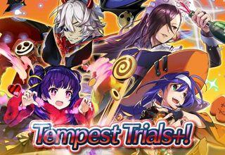 Tempest Trials Familiar Faces.jpg