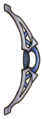 Weapon Brave Bow.png