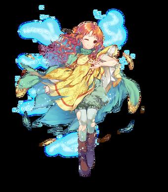 Yune Chaos Goddess BtlFace D.webp