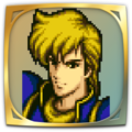 CYL Chulainn Genealogy of the Holy War.png