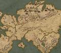 Grand Conquests 10 Map.png