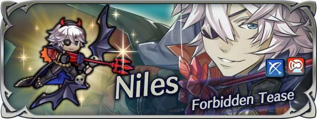 Hero banner Niles Forbidden Tease.png