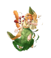 Lethe New Years Claw BtlFace D.webp
