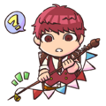 Lukas buffet for one pop03.png