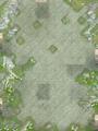 Map X0103.webp