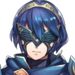 Marth Enigmatic Blade Face FC.webp