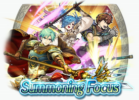 Banner Focus Focus Heroes with Threaten Def.png