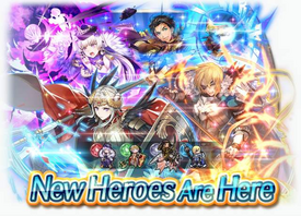 Banner Focus New Heroes A New Future.png