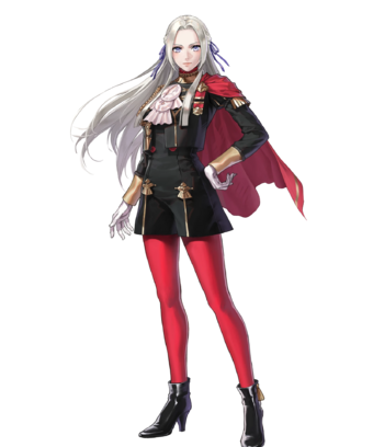Edelgard The Future Face.webp